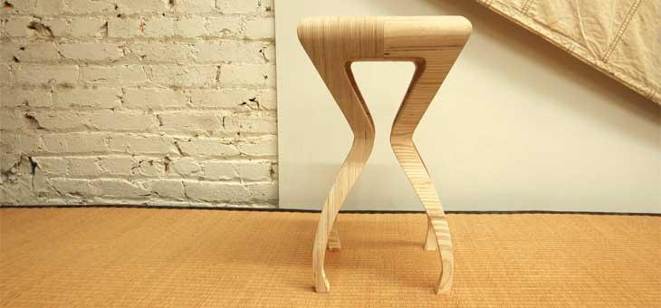 Giso Net John Giesecke Design Studio